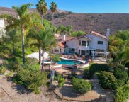 2509 Crown View Court, Thousand Oaks image