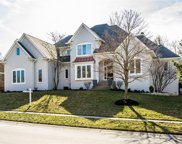 6525 Greenridge  Drive, Indianapolis image