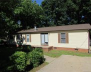 224  Lineberger Drive, Mooresville image