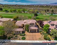 11 CLEAR CROSSING Trail, Henderson image