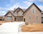 3005 Grunion Lane (337), Spring Hill image