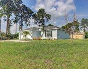 857 SW Sail Terrace, Port Saint Lucie image