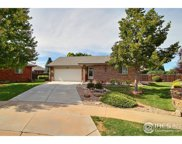7211 18th St Rd, Greeley image
