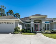 105 Long Pointe Drive, Mary Esther image