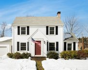 32 Lancaster Road, Needham image