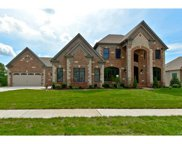 1072 Wilmas Farm Drive Unit #Lot 21, Chesterfield image