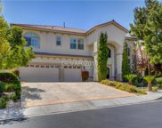 10779 CROWN Court, Las Vegas image