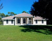15644 N Billy Goat Ln N, Jupiter image