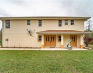7301 Nalle Grade RD, North Fort Myers image