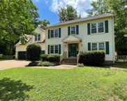 109 Waltons Approach, York County South image