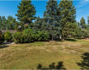 4747 East Belleview Avenue, Cherry Hills Village image