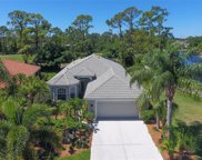 4096 Whispering Oaks Drive, North Port image