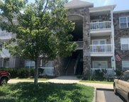 632 Condo Club Drive Unit #204, Wilmington image