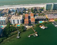 19937 Gulf Boulevard Unit A4, Indian Shores image