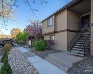 4497 Reggie Rd., Reno image