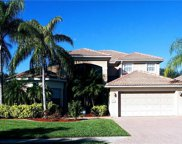 9652 Blue Stone CIR, Fort Myers image