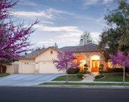 11105 Hartland, Bakersfield image