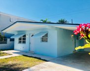 2407 Patterson, Key West image