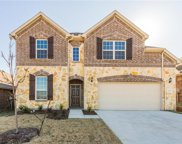 4804 Meadow Falls, Fort Worth image