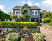 3613 35th Ave SW, Seattle image