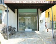 1030 NORTON Avenue Unit #2, Los Angeles (City) image