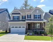 109 Golf Vista Trail Unit #1285, Holly Springs image