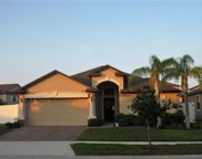 12098 Crestridge Loop, Trinity image