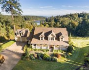 9913 Key Peninsula Hwy NW, Gig Harbor image