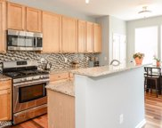 21546 IREDELL TERRACE, Ashburn image