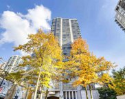 930 Cambie Street Unit 1802, Vancouver image