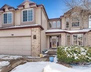 9741 South Bexley Drive, Highlands Ranch image