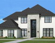820 Jamestown Lane, Southlake image