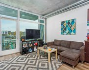 1080 Park Blvd Unit #206, Downtown image