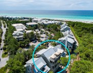 11 Park Row Lane, Santa Rosa Beach image