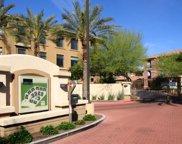 11640 N Tatum Boulevard Unit #3024, Phoenix image