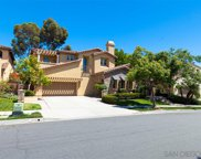 14581 Via Bettona, Rancho Bernardo/4S Ranch/Santaluz/Crosby Estates image