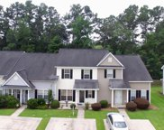 113 Lynches River Drive, Summerville image