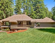 8364 Olympic View Dr, Edmonds image