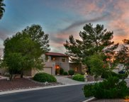 3689 N River Canyon, Tucson image