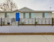 3243-3245 Clay Ave, Logan Heights image