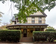 110 South Sleight Street, Naperville image