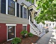 4 Linden St, Boston image
