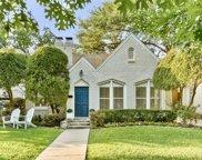 5135 Vanderbilt Avenue, Dallas image
