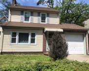 294 PARK AVE, Nutley Twp. image