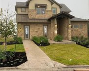1013 Reprise Rd, Round Rock image