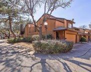 3101 Golden Oak, Farmers Branch image