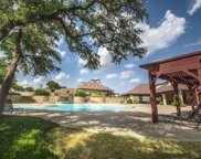 7336 St Augustines Drive, Cleburne image