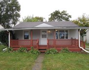 513 33rd  Street, Anderson image