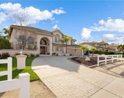 5881 Ranch View Road, Oceanside image