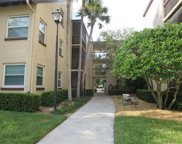 2025 Sylvester Road Unit N311, Lakeland image